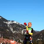 2x6km + 2x7.5km Mixed Relay | IBU World Cup - Salt Lake City