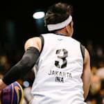 Tour Mundial 3x3 FIBA - Utsunomiya