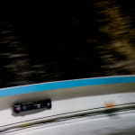 Four Man Bobsleigh - Run 1 | IBSF World Cup - Innsbruck