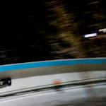 Bobsleigh a cuatro (M) - Carrera 1 | Copa del Mundo de la IBSF - Innsbruck