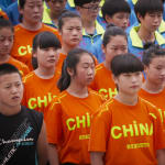 Sports School 2.0: China's cradle of champions reforms