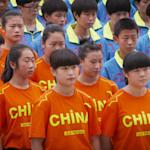 体校 2.0:中国冠军摇篮转型