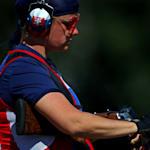 Mixed Teams' Trap Final | ISSF World Cup Shotgun - Lahti