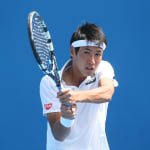 ITF Junior Masters - 成都
