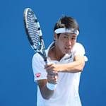 ITF Junior Masters - تشنغدو