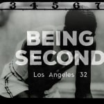 Los Angeles 1932 – il primo (triste) fotofinish