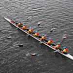 European Championships - Lucerne