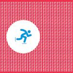 다국적 계주 - 쇼트트랙 스피드 스케이팅 | 로잔 2020 YOG