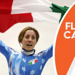 Turin 2006: Short track glory sparks new dawn for Italian female skating