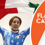 Turin 2006: Shorttrack-Erfolg inspiriert neue Generation in Italien
