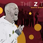 La légende du foot sud-africain arrivera-t-elle à améliorer Hout Bay ?