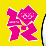 Design Focus: Londres 2012