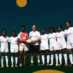 Can US rugby coach Mike Friday transform India's U17 female rugby team?