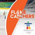 Vancouver 2010: Eishockey ist nicht nur eine Sache für Jungs