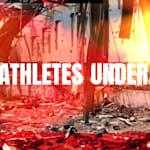 Athletes Under Fire (Trailer)