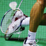 Semifinais 1 | YONEX French Open- Paris