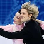 White and Davis seal gold in Sochi