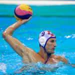 USA vs CRO (H) | Water-Polo - Championnats du Monde FINA - Gwangju