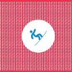 남녀 스노보드 하프파이프 - 스노보딩 | 로잔 2020 YOG