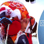 Combinata Nordica donne, Sochi 2014