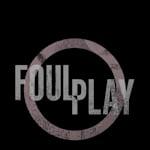 Foul Play: Dutee (Trailer)