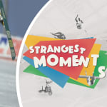 ألعاب أولمبية منسية - الجزء الثاني
