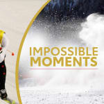 Brian McKeever Puts Canada on Para Cross-Country Map | Impossible Moments