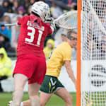 Israel vs England | Women's European Championship - Netanya
