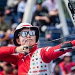 Médailles - Poulies par Équipes | Coupe du Monde de Tir à l'Arc - Antalya