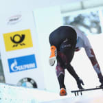 IBSF World Cup And European Championships - Königssee