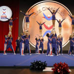 Campionato Panamericano ICU - San José