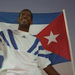 心理学者らに鍛えられたキューバ走高跳界のレジェンド | Arriba Cuba