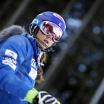 FIS World Cup - Garmisch - Partenkirchen