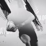 How rugby transformed New Zealand into a sports powerhouse