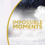 La leyenda keniana Philip Boit | Impossible Moments