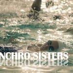 Synchro Sisters Trailer- 'Sehen Sie es jetzt'