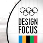Design Focus: Pekín 2008