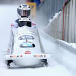 Coupe du Monde IBSF de Bobsleigh & Skeleton - Saint-Moritz