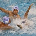 Men's SRB vs KOR | Water Polo - FINA World Championships - Gwangju