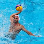 HUN vs ESP (H) | Water-Polo - Championnats du Monde FINA - Gwangju