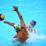 Men's Classification Match 1 | Water Polo- FINA World Championships -Gwangju