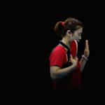 Estrela japonesa, Ai Fukuhara anuncia aposentadoria