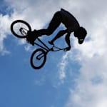 بطولة العالم لسباق الدراجات في المناطق الحضرية (UCI) - تشنغدو