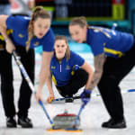 Campeonato de Europa - Tallin