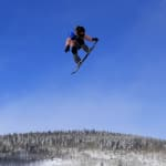 FIS World Cup - Beijing