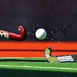 World Cup - Bhubaneswar