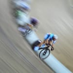 UCI World Cup - Berlin