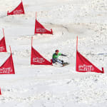FIS World Cup - Carezza