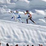 Coupe du Monde FIS - Oberstdorf