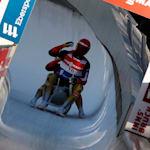 FIL Weltcup - Sigulda